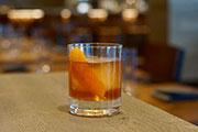 Indulge in Barrel-Aged Spirits & Beers at Standard Tap's Whiskey Brunch, April 22-23