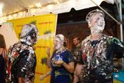 Recap: Philly Beer Week Dunkel Dare 2014 at Frankford Hall (PHOTOS)