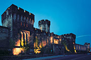 Craft Beer Philadelphia | Second Night Added: Eastern State Penitentiary to Transform Into Seven Kingdoms of Westeros for New GoT Beer | Drink Philly