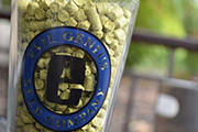 Bainbridge Street Barrel House's 'Behind the Barrel Series' Continues With Evil Genius Beer Co., April 23