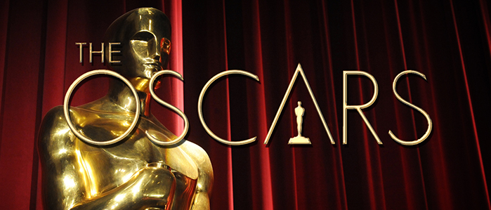 Where to Watch the 90th Academy Awards in Philadelphia