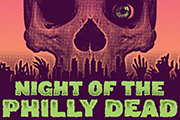Drink Specials Philadelphia | Celebrate Halloween with Brews and Brains at the Ultimate Zombie Party, Oct. 31 | Drink Philly