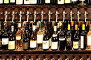 Wine Bar | A Week of Philly Wine Week Events at Panorama, March 22-29