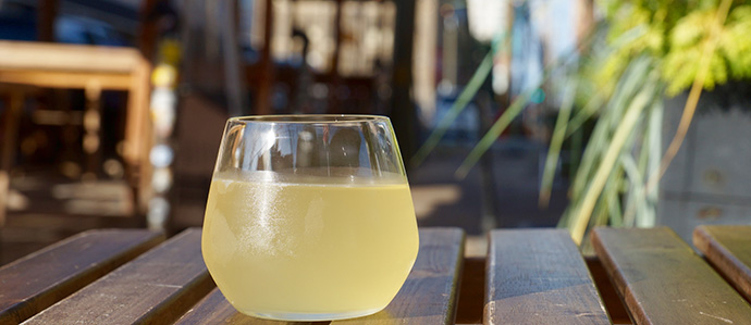 Philly Cider Week Returns This Year, October 26-31