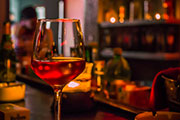 Philly Wine Week Events Not To Miss, April 3-10