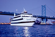 Join Us for Beers, Boats, & Fun at the Drink Philly Summer Boat Party, July 23