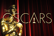Wine Bar | Where to Watch the 90th Academy Awards in Philadelphia