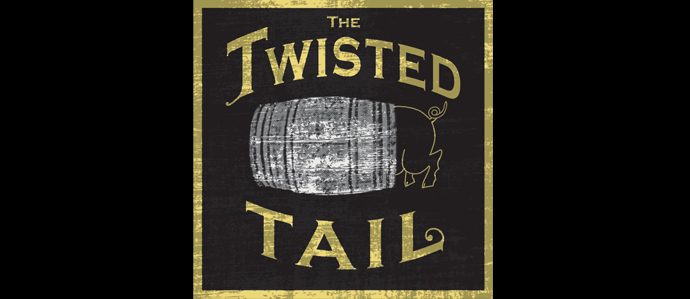 Twisted Tail Happy Hour Review