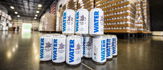 Is Water In Houston Safe To Drink