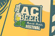 Drink Specials Philadelphia | Atlantic City Beer & Music Festival Announces Ticket Sales and 2016 Music Line-Up for April 8-9 | Drink Philly