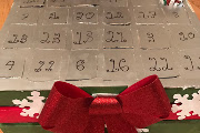 Make Your Own DIY Beer Advent Calendar