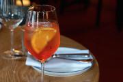Philly's Best Happy Hours: a.kitchen's $25 Bottles of Wine, $8 Spritzes, & $6 Snacks, Seven Days a Week