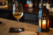 Philly's Best Happy Hours: Amada's $5 Sangria, $6 Wines, & $5 Spanish Tapas