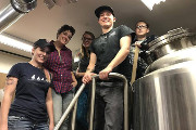 Female Brewers Have Teamed Up to Create a Charitable Anti-Trump Brew
