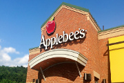 Applebee's Is Bringing Back the Dollarita, For Some Reason