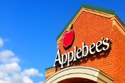 Applebees Employee's Video Shows Crappy $1 Margaritas Even Crappier Than You Thought