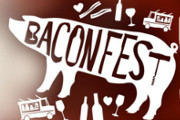 Go Hog Wild at Chaddsford Winery's BaconFest, April 30 & May 1