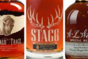 Bainbridge Street Barrel House Hosts Four-Course Bourbon Dinner, Nov. 12