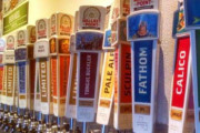 Craft Beer Philadelphia | Ballast Point Brewing Company Files to Go Public | Drink Philly