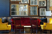 New Fairmount Brewpub Bar Hygge Now Open