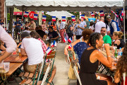 Where to Celebrate Bastille Day 2019 in Philadelphia