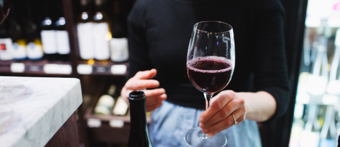 Enjoy 2019's Beaujolais Nouveau & Cru With Philly Wine Week Across Philadelphia, November 21-24