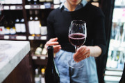 Enjoy 2019's Beaujolais Nouveau & Cru With Philly Wine Week Across Philadelphia, November 21-24