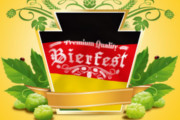 Fifth Annual Philly Bierfest Celebrates Rich History of Brewing German-Style Beers in Pennsylvania, Feb. 27