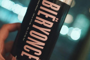 Craft Beer Philadelphia | Ring The Alarm! A Brooklyn Brewery Just Released Bieryonce, A Beer Dedicated to Queen B | Drink Philly