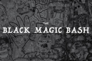 Things Get Spooky in South Philly at The Black Magic Bash at Watkins Warehouse, Oct. 31