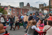 Bloktoberfest is Returning to South Philly For Its 11th Year, September 28