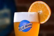 Craft Beer Philadelphia | Man Sues MillerCoors Because He Mistakes Blue Moon for Craft Beer | Drink Philly