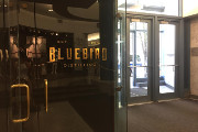 Bluebird Distilling Opens Storefront in the Shops at Liberty Place