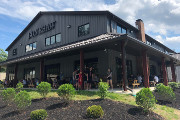 Craft Beer Philadelphia | Bonesaw Brewing is Now Open in Glassboro, New Jersey | Drink Philly