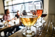 Craft Beer Philadelphia | Brewer's Association Launches $213 Billion Campaign to Buy AB InBev | Drink Philly