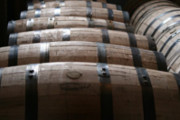 Bainbridge St Barrel House Celebrates Third Anniversary With Barrel-Aged Party, Nov. 5