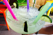 Buckets Margarita Bar Is the Place to Be This Summer in Stone Harbor