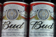 Craft Beer Philadelphia | AB-InBev to Purchase SABMiller For $104 Billion | Drink Philly