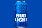 Craft Beer Philadelphia | Bud Light Unveils New Look but Fails to Acknowledge That It's What's on the Inside That Counts | Drink Philly