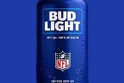 Craft Beer Philadelphia | Bud Light Keeps its Promise to Give Eagles Fans Free Beer | Drink Philly