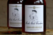Bud & Marilyn's Debuts New, Custom Made Whiskey