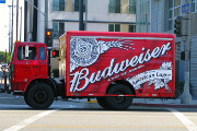 Craft Beer Philadelphia | Robot Truck Makes World's First Self-Driving Beer Delivery | Drink Philly