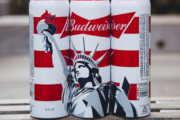 America's Newest Odd Couple: Our National Parks and Budweiser