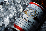 Craft Beer Philadelphia | Budweiser Wants to Be the First Beer Consumed on Mars | Drink Philly