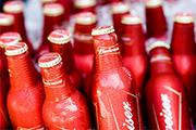 Praise Mediocrity! $100 Billion Ab InBev, SABMiller Merger Approved By Shareholders