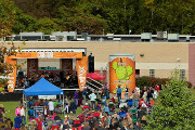 Sly Fox's Free Can Jam Music Festival Returns, September 29