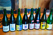 Craft Beer Philadelphia | Monk's Cafe to Tap Rare Zwanze Lambic, Oct. 1 | Drink Philly