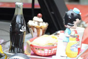 Drive In and Hang Out at the 9th Annual East Passyunk Car Show & Street Festival, July 27