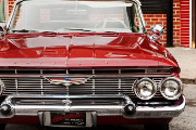 Check Out East Passyunk's 12th Annual Car Show & Street Festival on Sunday, July 30