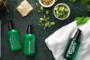 This Carlsberg Product Line Brings a New Meaning to the Phrase Shower Beer
